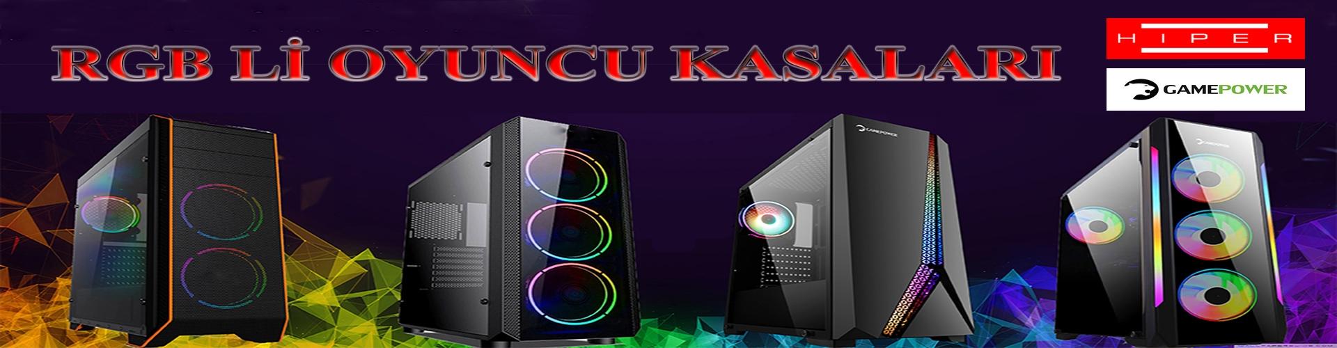kasa banner