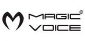 magic-voice
