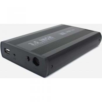 3.5 USB 2.0 SATA HARDDİSK KUTUSU 955