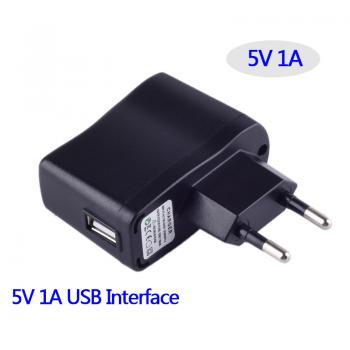 OEM 5V 1A USB ADAPTÖR