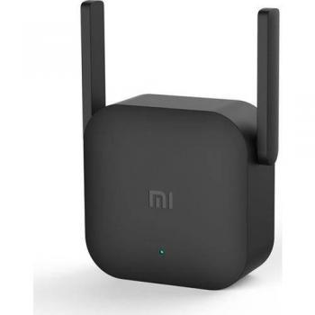 Xiaomi Mi Wifi Pro Sinyal Güçlendirici 300 Mbps