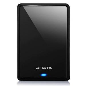 Adata HV620S2.5