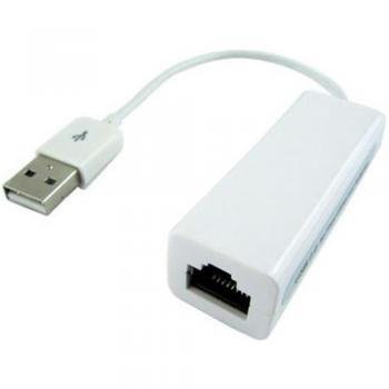 Alfais 4516 USB Ethernet İnternet Çevirici Dönüştürücü Adaptör