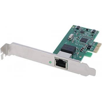 Alfais Al-4540 Pci-E Express GİGABYTE Ethernet Internet