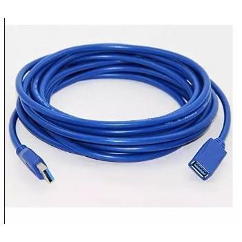 ALFAİS AL-4627 USB 3.0 3m UZATMA KABLOSU
