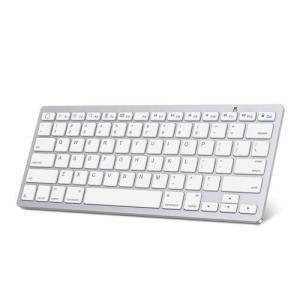 BK 3001 Mini Kablosuz Klavye
