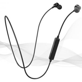 Borofone BE18 Moda Spor Bluetooth Kulaklık