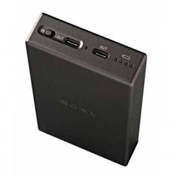 Sony Cp-Sc10 10000mAh ( Type-C ) Taşınabilir Hızlı Şarj Cihazı