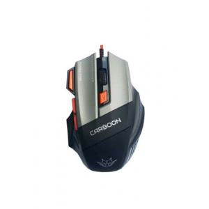 CARBOON CRN-24 GAMING MOUSE