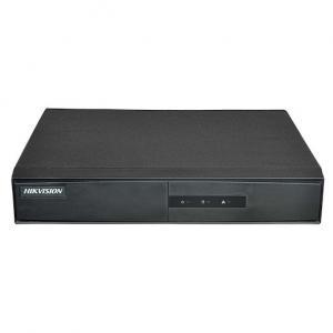 Hikvision DS-7204HGHI-F1 4 Kanal DVR Kayıt Cihazı