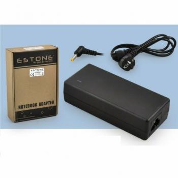 ESTONE ES-9441 ADAPTÖR 19V-3.42A 5.5*1.75 (ACER)
