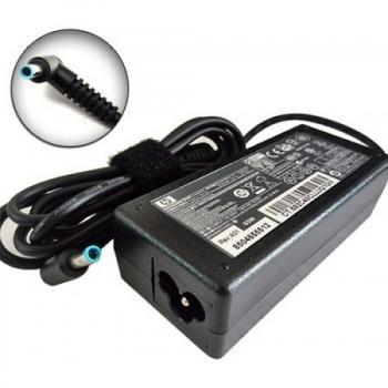HP ULTRABOOK 90W 19.5V 4.62a 4.5 - 3.0mm ADAPTÖR CU66