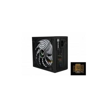 GamePower GP-750 APFC 14cm 80+ Bronze 750W Power Supply