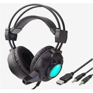 Hadron G69 Mikrofonlu Gaming Oyuncu Kulaklığı