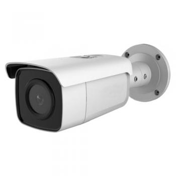 HBF-610-M5 IPC METAL KAMERA POE Lİ 3MP 24 LEDLİ 3.6mm Lens