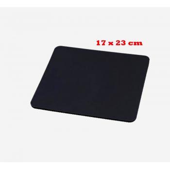 17x23cm STANDART MOUSE PAD 5507