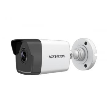 Hikvision Ds-2cd1023g0e-ıf 2mp 2.8mm Sabit Lens Ip Bullet Kamera