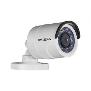 HIKVISION DS-2CE16DOT-IRF Tvı 1080P 3.6 Mm Sabit Lensli Ir Bullet Kamera