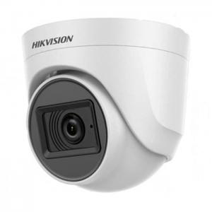 Hikvision DS-2CE76D0T-ITPF 2Mp HD TVI Dome Kamera