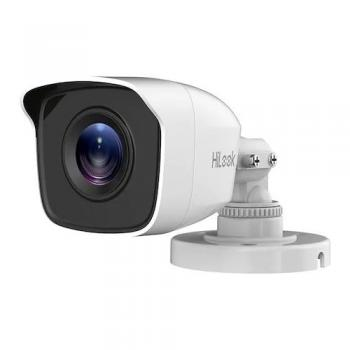 Hilook THC-B120-PC 2mp Lr 3.6 mm Mini Bullet Turbo Hd Kamera