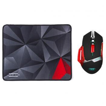 Hiper Naga X80 Gaming Mouse