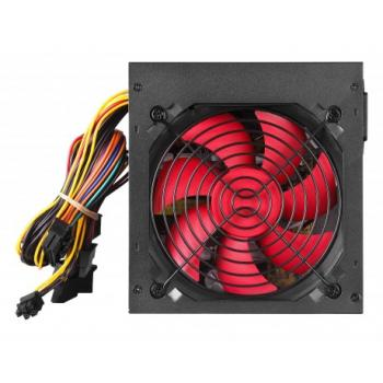 HIPER PS-28 280W 12CM FAN POWER SUPPLY