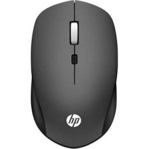 Hp S1000 Plus Kablosuz Sessiz Mouse