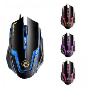 İMICE A9 GAMING MOUSE
