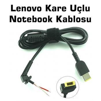 LENOVO USB NOTEBOOK UÇ
