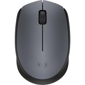 Logitech M170 Kablosuz Mouse-Gri
