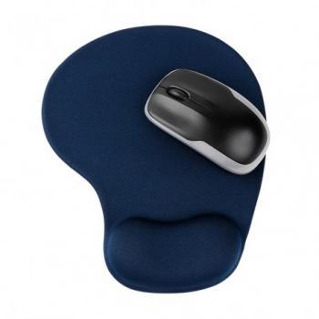 Hiper HMP-M20 Bileklikli Jel Mouse pad