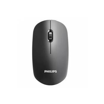 PHILIPS M325 Wireless Mouse Portable USB 1600 DPI ŞARZLI
