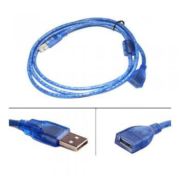NARİTA NRT-2014 1.5m USB UZATMA