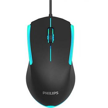 PHILIPS G314  USB KABLOLU MOUSE