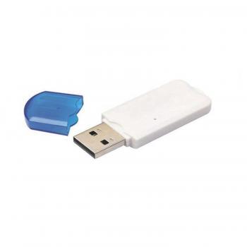 PL-8755 USB BLUETOOTH ÇEVİRİCİ