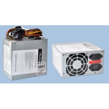 Platoon PL-9256 200W Poşetli Power Supply