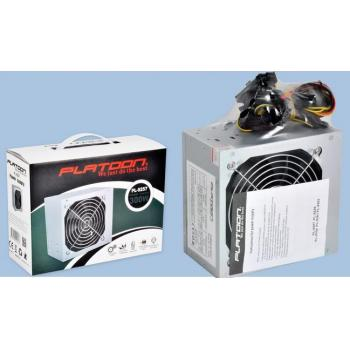 Platoon PL-9257 300 W Power Supply