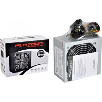 Platoon PL-9259 400W PSU Power Supply