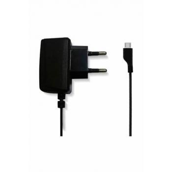 POWERWAY G810 MICRO USB ŞARJ
