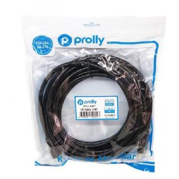 Prolly PCV 3254 HDMI Kablo 20 MT