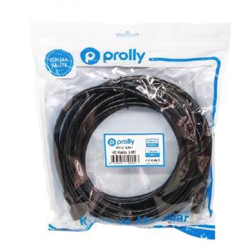 Prolly PCV 3255 HDMI Kablo 30 MT