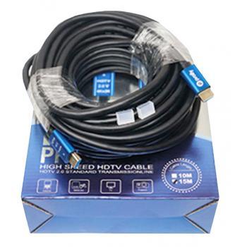 Prolly PCV 3352 Premium HDMI Kablo 4K 10 MT