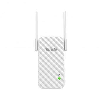 TENDA A9 WiFi-N 300MBPS 2 ANTEN MENZİL ARTTIRICI