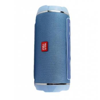 TG-116 Kablosuz Bluetooth Hoparlör Speaker Extra Bass