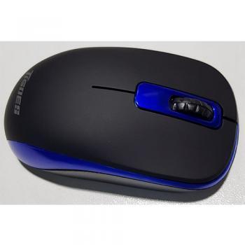Tigoes TW402 Kablosuz Mouse