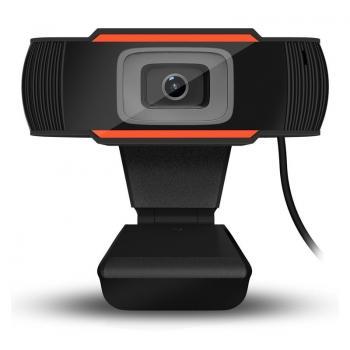 1080P HD KAMERA  TS-217