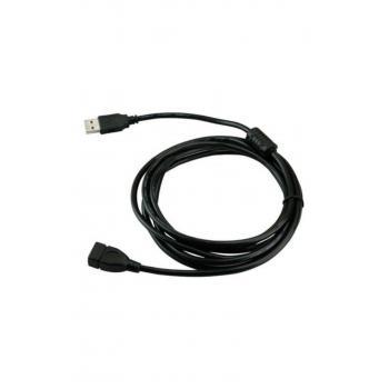 TS-UZ515 1.5m USB UZATMA KABLOSU