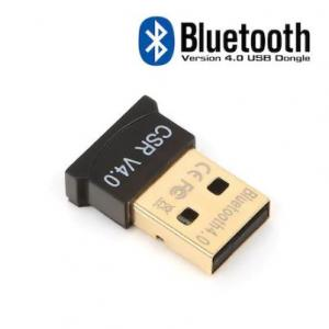 USB BLUETOOTH ADAPTÖR CSR 4.0 NRT-10170