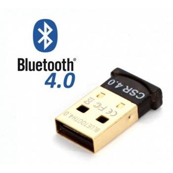 5.0 BLUETOOTH USB DONGLE