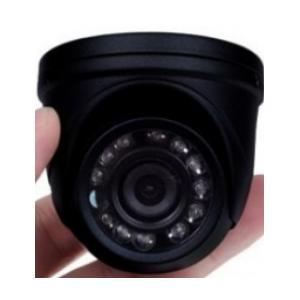 ZERON ZR-13012D 1.3 MP 2.8MM 12 LED AHD MİNİ DOME